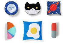 Home Textiles / Home textiles