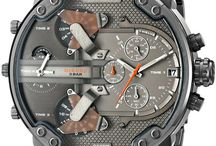 Mens Diesel Watches