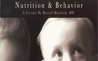 Nutrition / by Wendy Russell