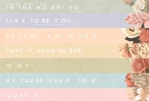 Shawn Mendes The Album