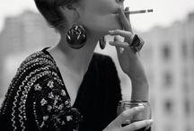 курим...