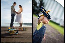 Pregnant photoshoot inspiration / Pregnant photoshoot inspiration