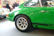 MINILITE Wheels / Scegli tra le varie misure dei cerchi originali MINILITE quelli più adatti alla tua vettura: Porsche, Mini, Volvo, Ford, Alfa Romeo, Fiat, Triumph, MG, Jaguar, ecc.