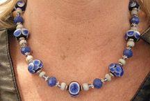 Homemade Jewelry 2014