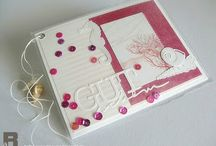 Cards Seaside/beach themes