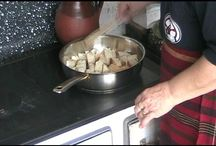 Βουλγάρικες συνταγές