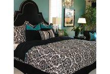 Home Decor - Bedrooms