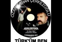 Ozan Erhan ÇERKEZOĞLU