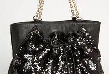 Purses/bags/wallets / by Amanda Robertson