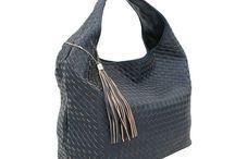 Hobo Bags - 67 / http://vivivhandbag.com