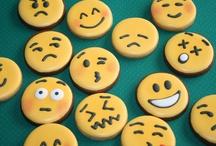 BD Emoji Holiday