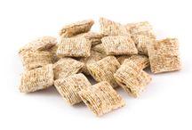 Magnesium Grocery List