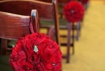 mary-s-wedding-ideas / by Cadogan Eldon