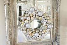 Beautiful christmas!