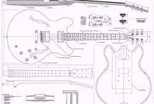 kytary