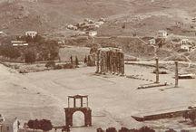 19ος αιώνας Ελλάδα