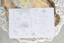 ls designs invitations