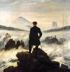 Romanticism Paintings / Romanticism Movement Paintings + Art Replicas