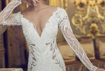 Nurit Hen- From the press