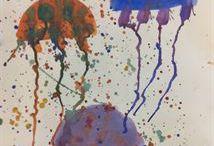 Carolenas artwork