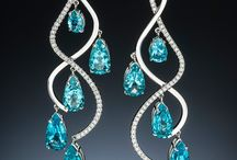 Jewelry - Earrings / Jewelry, earrings...