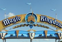 Magic Kingdom / Atlantic Transportation Group provides reliable and personalized executive, corporate and family travel solutions.