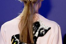 2015 / hairstyle trends