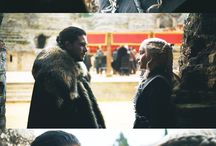 Game of Thrones✨