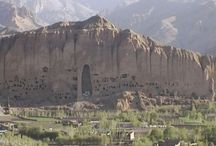 Asia/ Afghanistan
