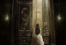 Fairytales.....
