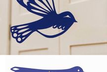 Ptaci / Ptacci