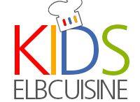 Kinder Essen
