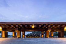 J Resort