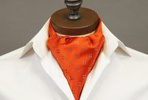 Men's Fall 2014 Fashion / Colors and styles for fall 2014
