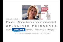 Chirurgie Esthétique sur Europe 1