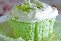 Baking???? Ahhhhh No, but looks good! / by Kim Schmee