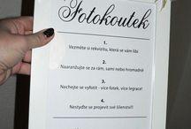svatba-fotokoutek
