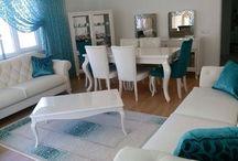 mobilya salon