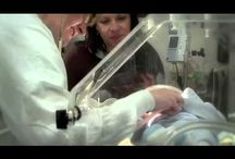 Our Videos / Here is a gallery of videos that feature the work we're doing at Logan Regional Hospital.