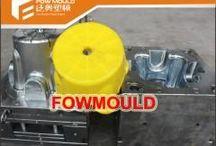 Fowmould Blog