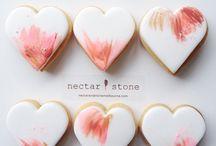 nectar stone