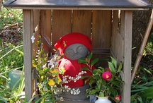 Jizo, your little Buddha friend / Jizo was a Buddhist monk, a bodhisattva  who chose to dedicate his life to the service of others providing help, comfort and protection. He is patron of children, travellers, pilgrims and expectant mothers, giving ease whenever needed. He helps all to find the right path before, during and after this worldly life.