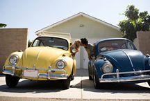 Car / VW