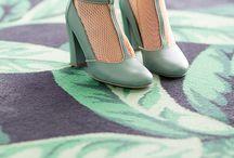 heartbreaker shoes
