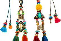 diy jewellry