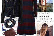Outfit & Style