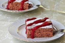 kek karifleri