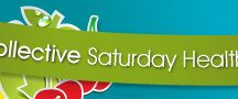 Healthy Living Saturday / by HealthWorks Collective