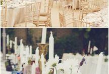 Ariels wedding