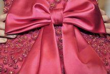 Clothes - Magenta - Pink - Coral - Fuchsia